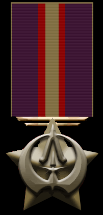 Bronze-Star.png