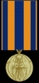 Superior-Service-Medal.png
